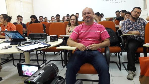 curso-midias-sociais-em-fortaleza-ivanildo-ribeiro