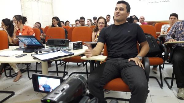 curso-midias-sociais-em-fortaleza-sullivan-gama