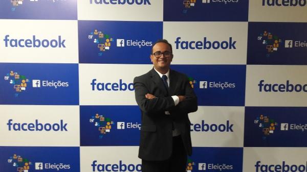marketing_político_nas_redes_sociais